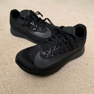 Nike Women's Zoom Fly Trainers